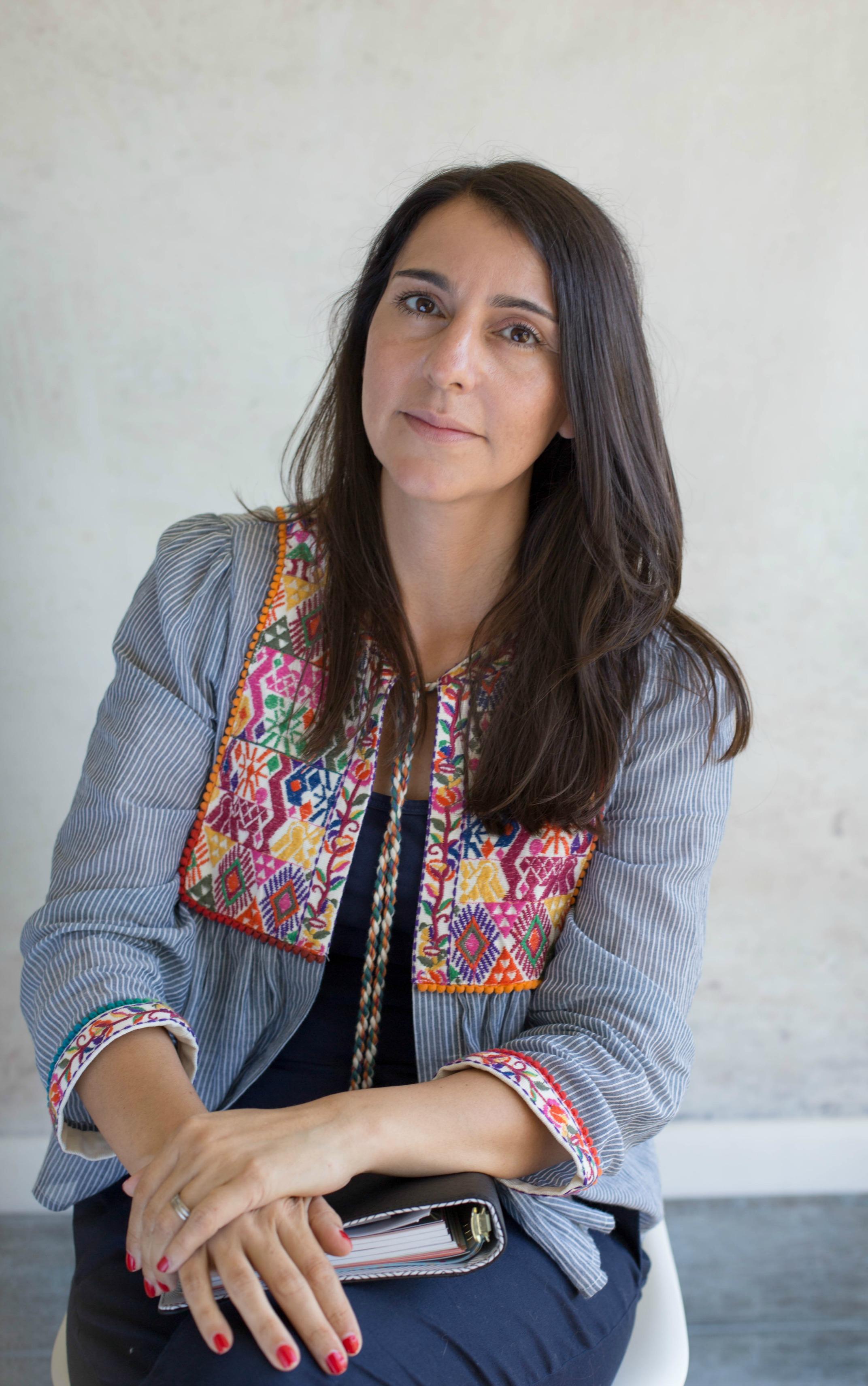 Wer ist Emma von Frühstück bei Emma - Bloggerin aus München - Leidenschaftliche Fotografin, Reisende und immer zu begeistern für Neues