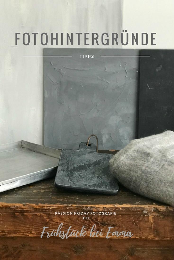 passion friday fotografie diy foto hintergr nde fr hst ck bei emma. Black Bedroom Furniture Sets. Home Design Ideas